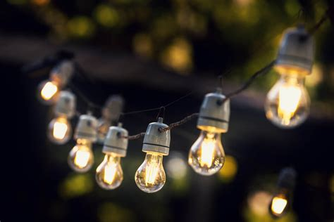 Outdoor Lighting For Photography How To Spruce Up Your Outdoor Living Space For 200