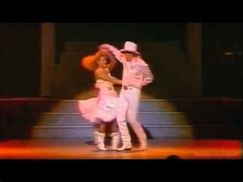 vince gill and reba mcentire oklahoma swing 360 best images about music reba mcentire on pinterest