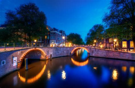 7 Historical Places To Take Your by Top Photo Spots In Amsterdam Nomadic Pursuits A