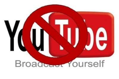membuka youtube diblokir cara membuka video youtube yang diblokir tkj smk 2