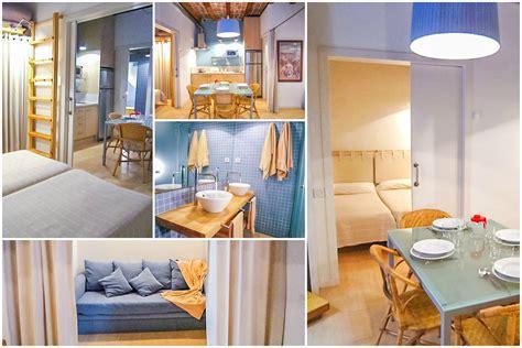 alojamiento barato en barcelona hoteles apartamentos 161 descubre nuestro top 10 apartamentos baratos en barcelona