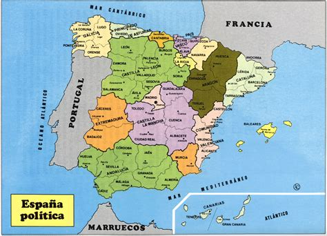 espaa y europa espa 209 a el pais ideal