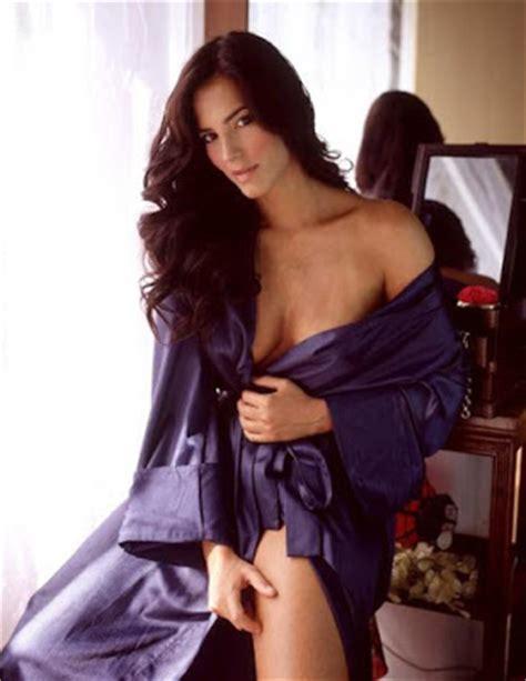 Foto En La Revista Playboy De Gaby Espino | gaby espino sexy and hot photos art beauty photo