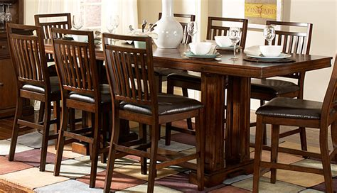 Rectangular Kitchen Table And Chairs Rectangle Kitchen Table And Chairs Chairs Seating