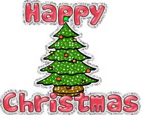 happy xmas to our traders
