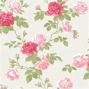 shabby chic wallpaper for sale 29 best images about floral print pink on