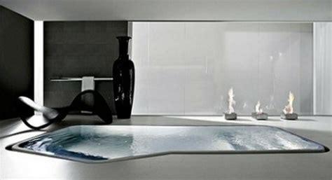 vasca deprivazione sensoriale promozione vasca di galleggiamento guida piscine le