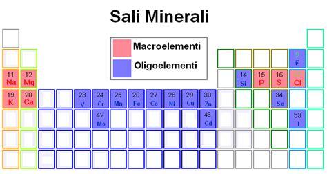 tavola periodica degli alimenti tavola periodica degli alimenti 28 images studio