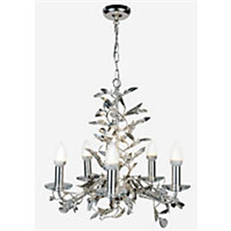 Homebase Chandelier Chandeliers At Homebase Brass Antique And Modern Chandeliers For Sale In The Uk