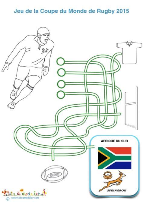 fils m 234 l 233 s afrique du sud coupe du monde de rugby rugby
