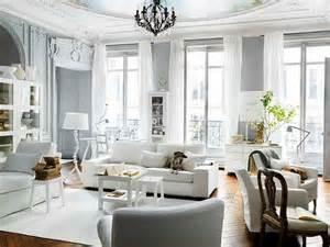 grey bedroom walls homezanin foxy white