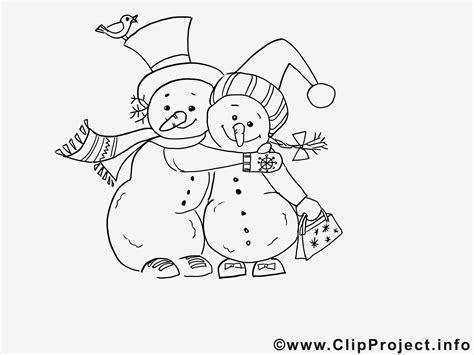 bastelvorlagen fensterbilder weihnachten kostenlos bastelvorlagen weihnachten kostenlos lernspiele f 228 rbung