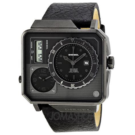 diesel time zone analog digital s dz7241 shop