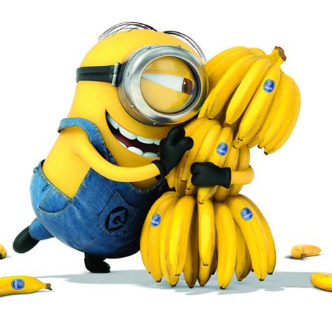 download mp3 dj banana download lagu dubstep minions banana
