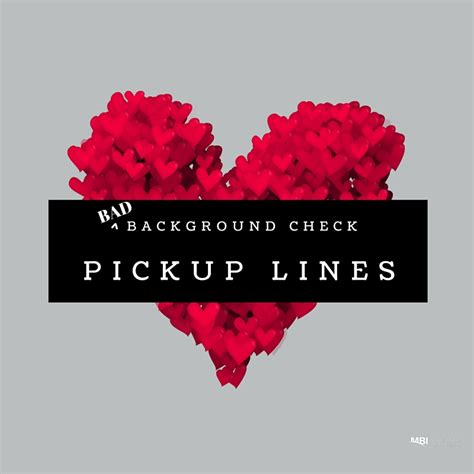 Bad Background Check A List Of The Best Worst Background Check Lines