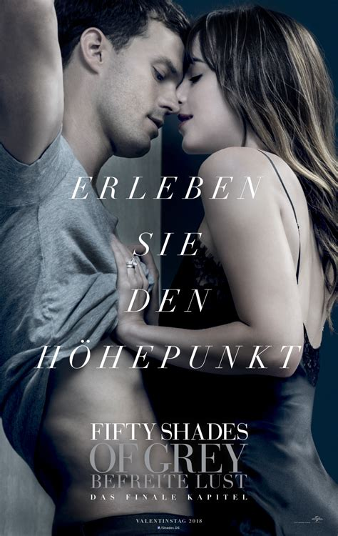 wann kommt fifty shades of grey ins kino quot fifty shades of grey 3 befreite lust quot neuer trailer
