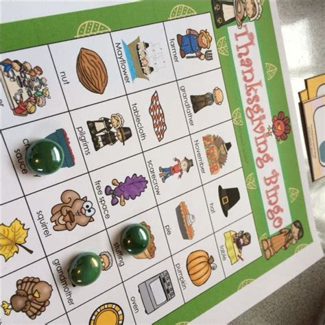 Thanksgiving Giveaway Ideas - repin thanksgiving bingo riddles and a giveaway see more ideas at https www