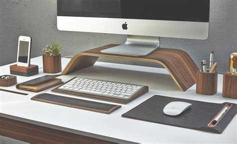 cool desks for guys pics for gt office desk accessories for men