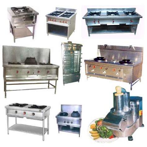 kitchen manufacturers list top 5 commercial kitchen equipment suppliers in australia