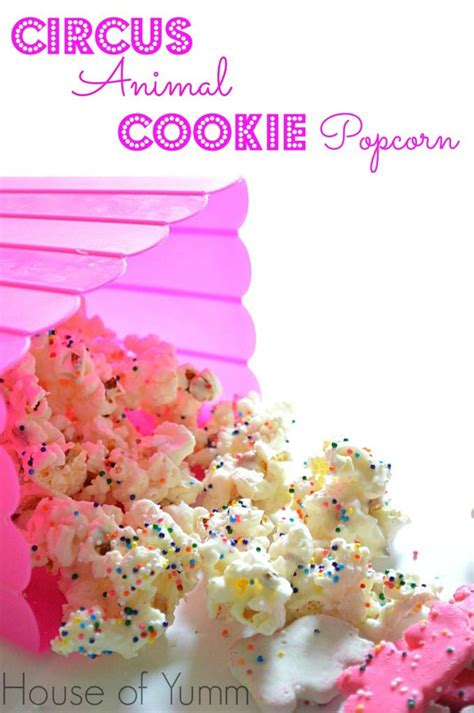 toffeelicious 40 tempting toffee recipes from cookies to cakes from truffles to treats learn how to bake with toffee books circus animal cookie popcorn recipe kid snacks
