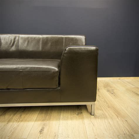 zweisitzer sofa ikea 25 best ideas about 2er sofa on