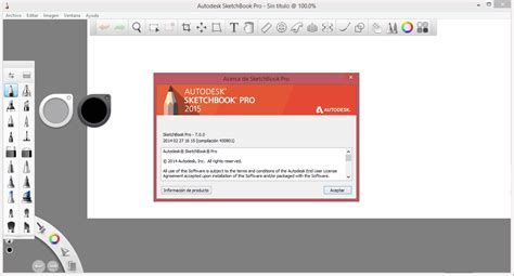 autodesk sketchbook pro x64 autodesk sketchbook pro 2015 sp4 keygen one2up