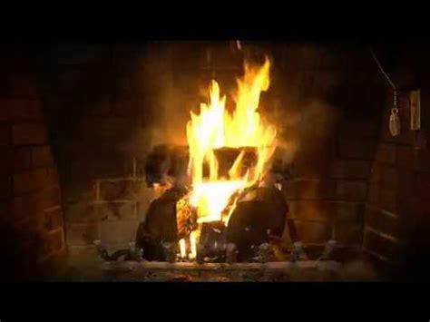 fond d 233 cran pour t 233 l 233 vision feu de bois 1
