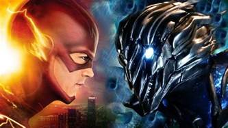 best flash the flash vs savitar all fight the flash season 3
