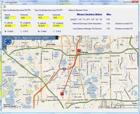 us area codes and exchanges npa nxx american telephone database area code u s