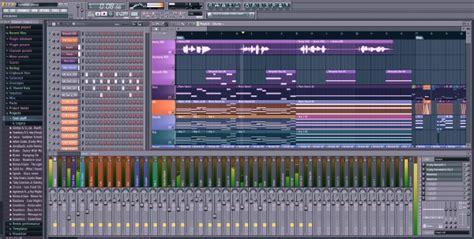 full version of fl studio fl studio 11 crack full version serial key mac win
