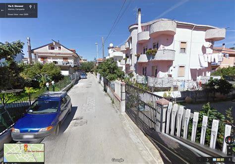 appartamenti ascea marina casa ascea appartamenti e in vendita a ascea