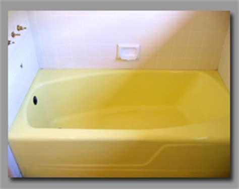 bathtub surface refinishing tub and tile bandfall surface refinishing