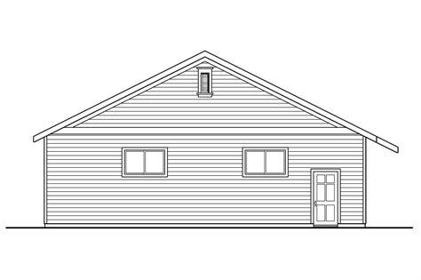 8 car garage 8 car garage craftsman detached garage with apartment plans 2017 8 car garage just in case