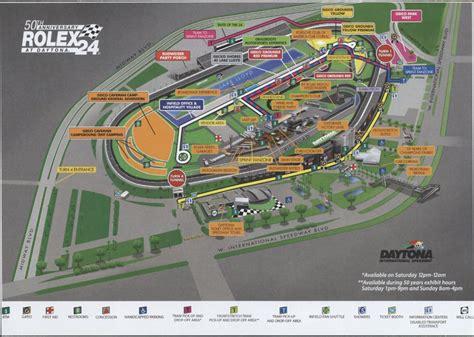 daytona track daytona list of races racing sports cars