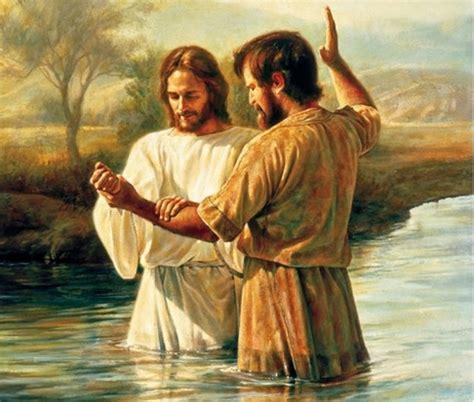 quien era san juan bautista nacimiento de juan el bautista radio mar 237 a argentina