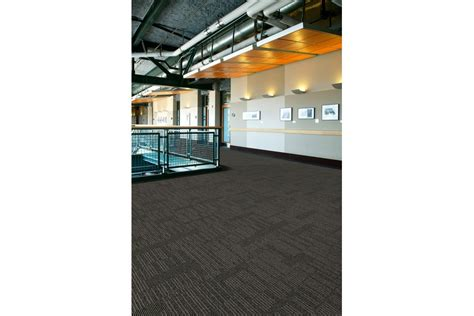 interface swing interface swing carpet tile by inzide commercial selector