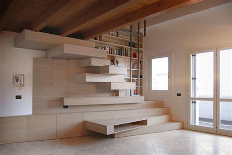 libreria scala scale o librerie