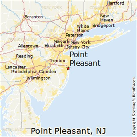 houses for rent in point pleasant nj best places to live in point pleasant new jersey