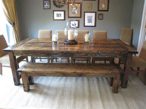 dining room table styles vanity stunning farm style dining room tables 98 with