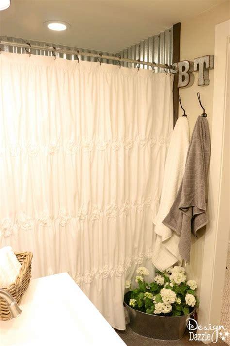 farmhouse decor curtains best 25 farmhouse shower curtain ideas on farmhouse bathroom sink farm inspired