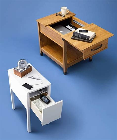 charging station table 17 best images about charging station on pinterest