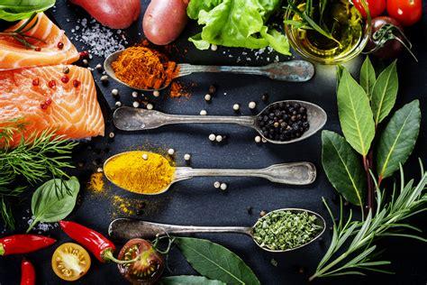 alimentazione trigliceridi alti trigliceridi alti cosa mangiare diredonna