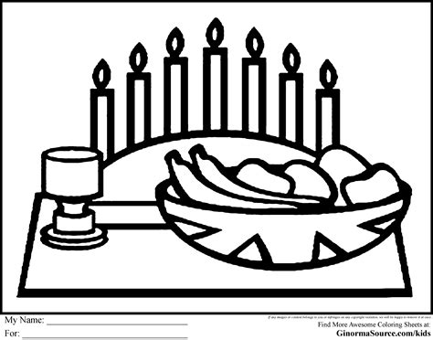 coloring pages for kwanzaa kwanzaa coloring pages for kwanzaa