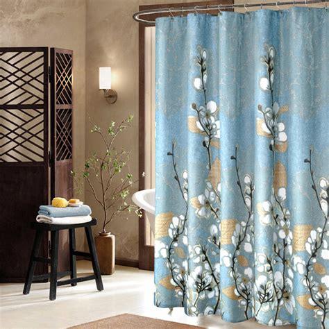 Rideaux Motifs Japonais by Rideau Motif Japonais Maison Design Allotic