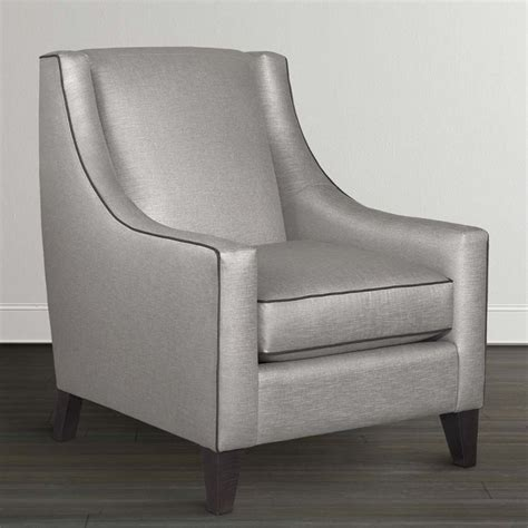 Inexpensive Side Chairs Inexpensive Side Chairs 28 Images Fauld Cg789c Dining