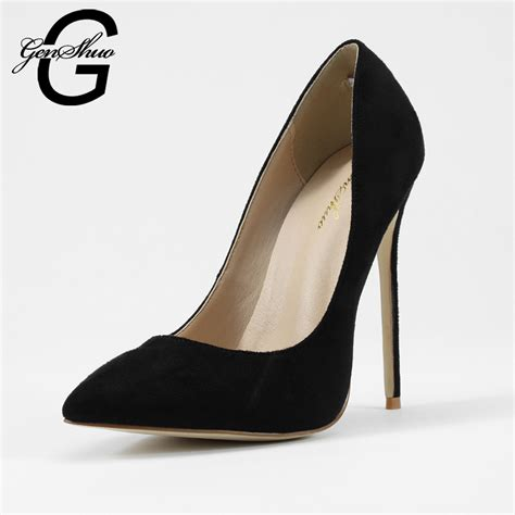 cheap high heels size 10 cheap high heels size 10 28 images size 10 high heels