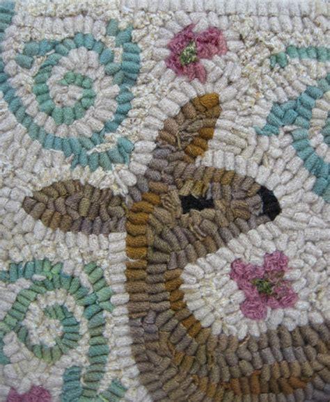 yarn rug hooking kits rug hooking kits