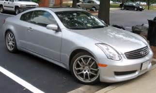 Infinity G35s Infiniti G35 Coupe Related Images Start 0 Weili