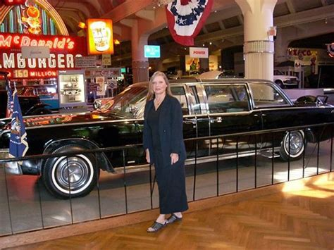 Jfk Limo Service by Jfk Limo Jfk Assassination Presidential Limousine Ss100x