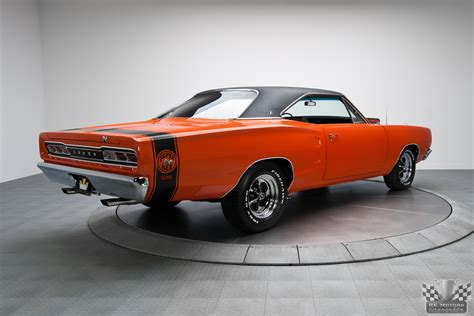 dodge supercar 1969 dodge coronet super bee rt image 130